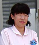 内河美紀子